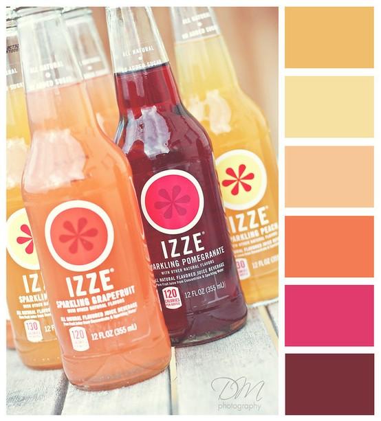 via pickyourpallete.blogspot.com